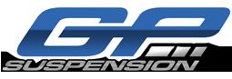 GP Suspension Logo